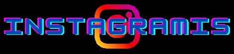 Instagramis logo